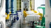 Restaurantes lujuosos y elegantes para disfrutares en Madrid restaurantes lujuosos Restaurantes lujuosos y elegantes para disfrutares en Madrid Featured 11 178x100