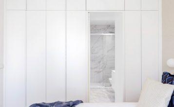 Vatea Estudio crea proyectos lujuosos y fantasticos en Madrid estudio interiorismo Estudio Interiorismo: DEVES|A|GENJO crea proyectos lujuosos y elegantes Featured 13 357x220