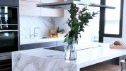 Estudio Interiorismo: DEVES|A|GENJO crea proyectos lujuosos y elegante estudio interiorismo Estudio Interiorismo: DEVES|A|GENJO crea proyectos lujuosos y elegantes Featured 14 178x100