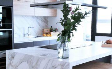 Estudio Interiorismo: DEVES|A|GENJO crea proyectos lujuosos y elegante estudio interiorismo Estudio Interiorismo: DEVES|A|GENJO crea proyectos lujuosos y elegantes Featured 14 357x220