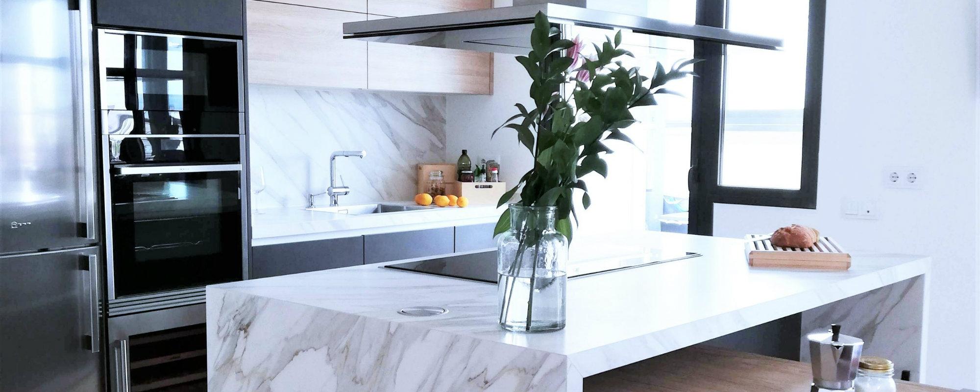 Estudio Interiorismo: DEVES|A|GENJO crea proyectos lujuosos y elegante estudio interiorismo Estudio Interiorismo: DEVES|A|GENJO crea proyectos lujuosos y elegantes Featured 14