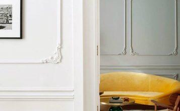 CASA DECOR 2020: Los diseñadores de interiores que crean proyectos lujuosos casa decor CASA DECOR 2020: Los diseñadores de interiores que crean proyectos lujuosos Featured 16 357x220