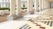 Cruz y Ortiz: Una de las más influentes empresas de arquitectura en España cruz y ortiz Cruz y Ortiz: Una de las más influyentes empresas de arquitectura en España Featured 178x100
