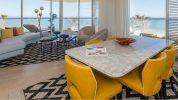 Kronos Homes: Un estudio de Arquitectura lujuoso ubicado en Madrid kronos homes Kronos Homes: una de las Inmobiliarias más lujuosas en Madrid Featured 2 178x100