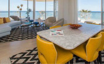Kronos Homes: Un estudio de Arquitectura lujuoso ubicado en Madrid kronos homes Kronos Homes: una de las Inmobiliarias más lujuosas en Madrid Featured 2 357x220