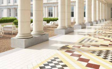 Cruz y Ortiz: Una de las más influentes empresas de arquitectura en España estudio de arquitectura Estudio de Arquitectura: Moneo Brock con proyectos lujuosos Featured 357x220