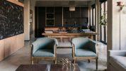 Estudio de Interiorismo: Espejo y Goyanes con proyectos lujuosos en Madrid estudio de interiorismo Estudio de Interiorismo: Espejo y Goyanes con proyectos lujuosos en Madrid Featured 5 178x100