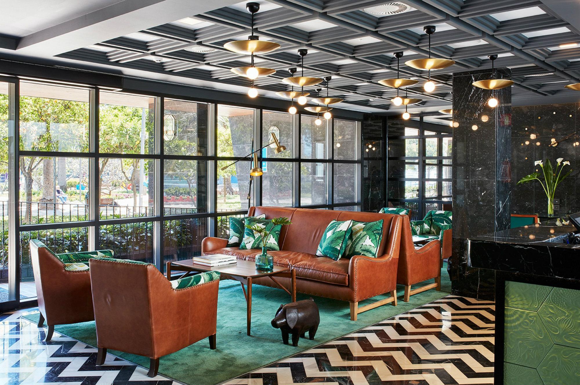 Melían Randolph un estudio de interiorismo lujuoso y exclusivo en Madrid melían randolph Melían Randolph un estudio de interiorismo lujuoso y exclusivo en Madrid Featured 6