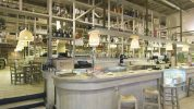 Ruiz Velazquez: Un estudio de Arquitectura lujuosa y perfecto en España ruiz velazquez Ruiz Velazquez: Un estudio de Arquitectura lujuosa y perfecto en España Featured 7 178x100