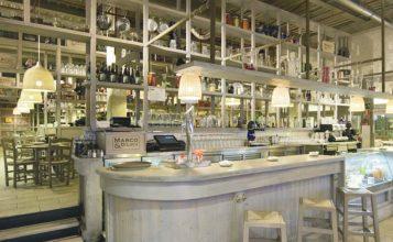 Ruiz Velazquez: Un estudio de Arquitectura lujuosa y perfecto en España ruiz velazquez Ruiz Velazquez: Un estudio de Arquitectura lujuosa y perfecto en España Featured 7 357x220