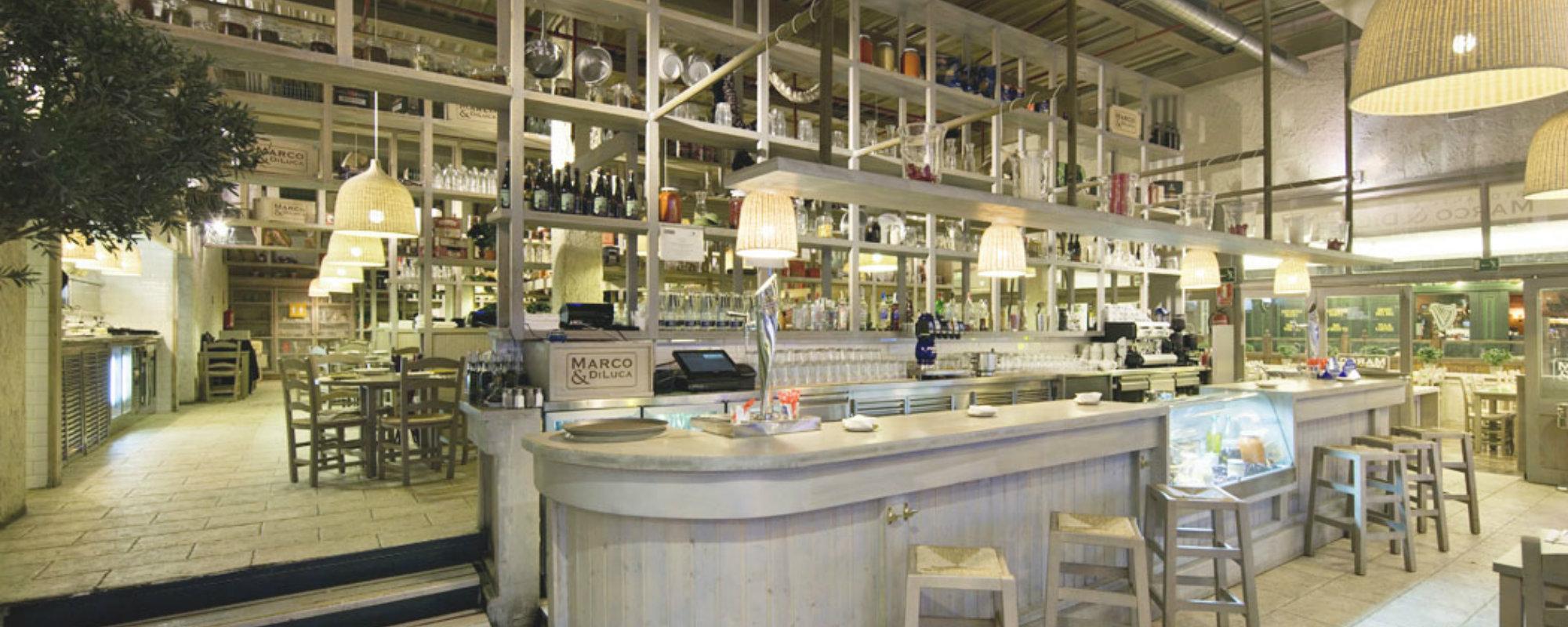 Ruiz Velazquez: Un estudio de Arquitectura lujuosa y perfecto en España ruiz velazquez Ruiz Velazquez: Un estudio de Arquitectura lujuosa y perfecto en España Featured 7