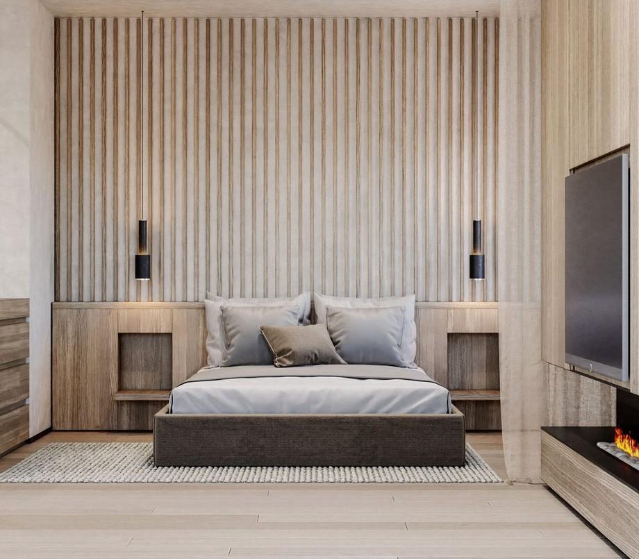 CASA DECOR 2020: Los diseñadores de interiores que crean proyectos lujuosos casa decor CASA DECOR 2020: Los diseñadores de interiores que crean proyectos lujuosos P 06 1 1024x896 1