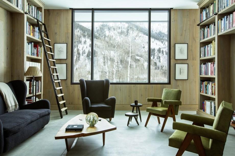 Diseño de interiores: Los 5 más inflyentes interioristas en España diseño de interiores Diseño de interiores: Los 5 más inflyentes interioristas en España 09I0424 1