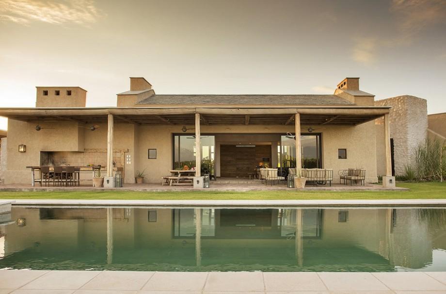 Estudio de arquitectura de lujo y poderosa: Bormida & Yanzon estudio de arquitectura Estudio de arquitectura de lujo y poderosa: Bormida & Yanzon 11 copy