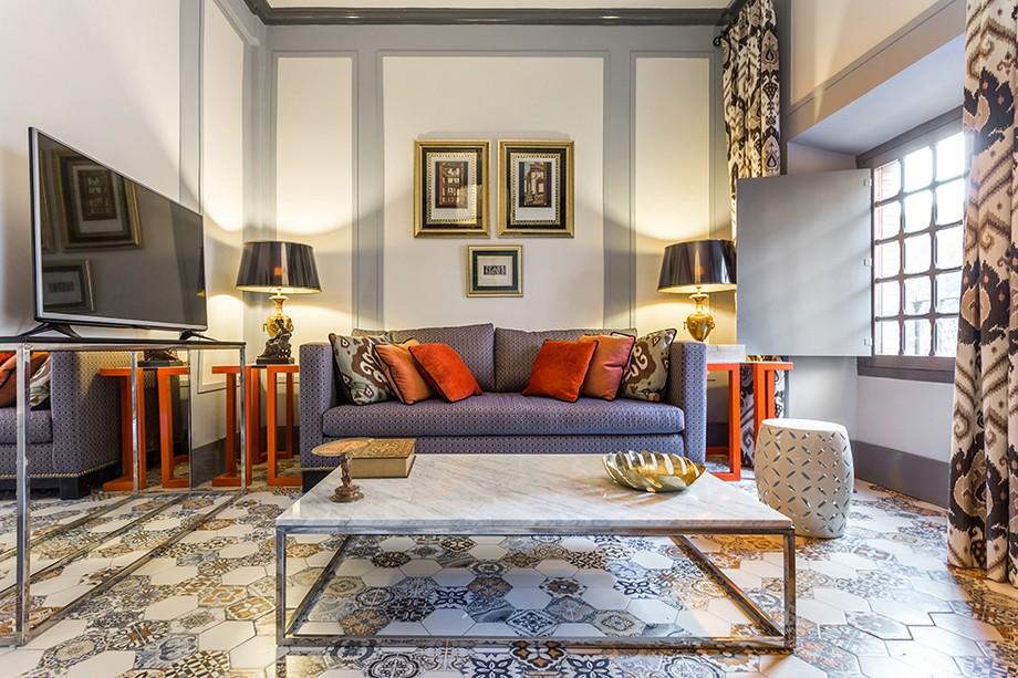 Top Interioristas: Amaro Sánchez de Moya crea ambientes lujuosos top interioristas Top Interioristas: Amaro Sánchez de Moya crea ambientes lujuosos 1457458856 IMG 4992