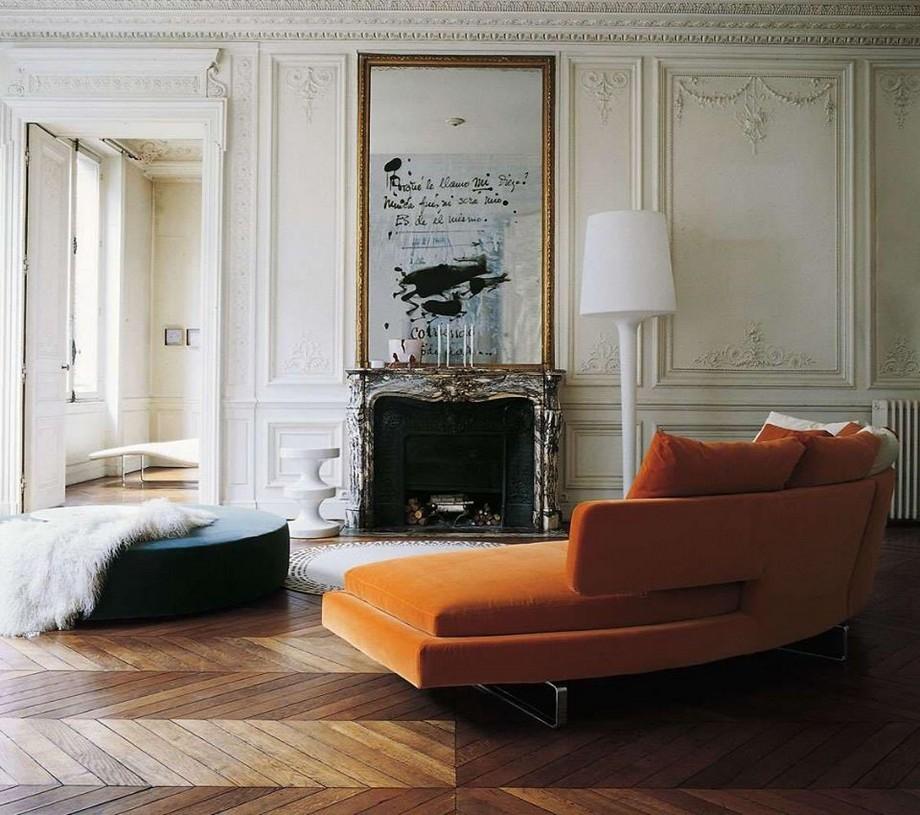 Diseño de Interiores: Los más 5 inflyentes interioristas en España diseño de interiores Diseño de Interiores: Los más 5 inflyentes interioristas en España 85213874 2631236173642123 1049981008356573184 o