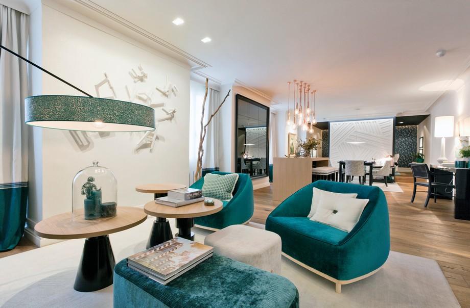 Diseño de interiores: Los 5 más inflyentes interioristas en España diseño de interiores Diseño de interiores: Los 5 más inflyentes interioristas en España CAD2015 03