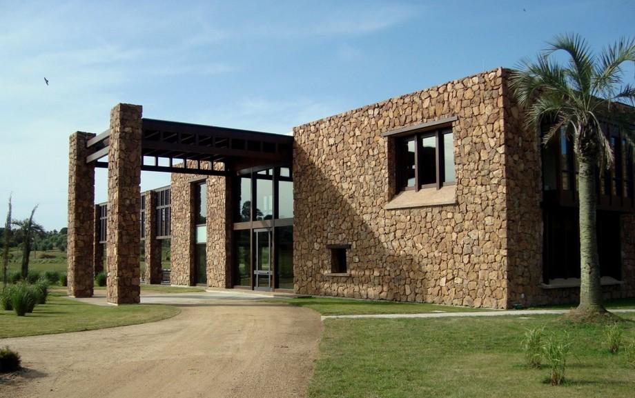 Estudio de arquitectura de lujo y poderosa: Bormida & Yanzon estudio de arquitectura Estudio de arquitectura de lujo y poderosa: Bormida & Yanzon DSC00239 Aceitera en Uruguay