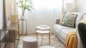 Casa Decor 2020: Proyectos con los interioristas más importantes de España casa decor Casa Decor 2020: Proyectos con los interioristas más importantes de España Featured 1 178x100