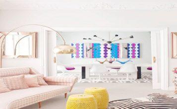 Top Interioristas: Miriam Alía crea proyectos lujuosos y coloridos top interioristas Top Interioristas: Serge Castella un diseñador poderoso y estupendo Featured 10 357x220