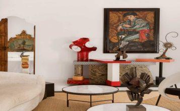 Top Interioristas: Serge Castella un diseñador poderoso y estupendo top interioristas Top Interioristas: Fabré | Fauquié un estudio de interiorismo lujuoso Featured 12 357x220
