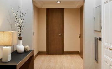Estudio de Interiorismo: Lalzada crea proyectos lujuosos y poderosos estudio de interiorismo Estudio de Interiorismo: Lalzada crea proyectos lujuosos y poderosos Featured 15 357x220
