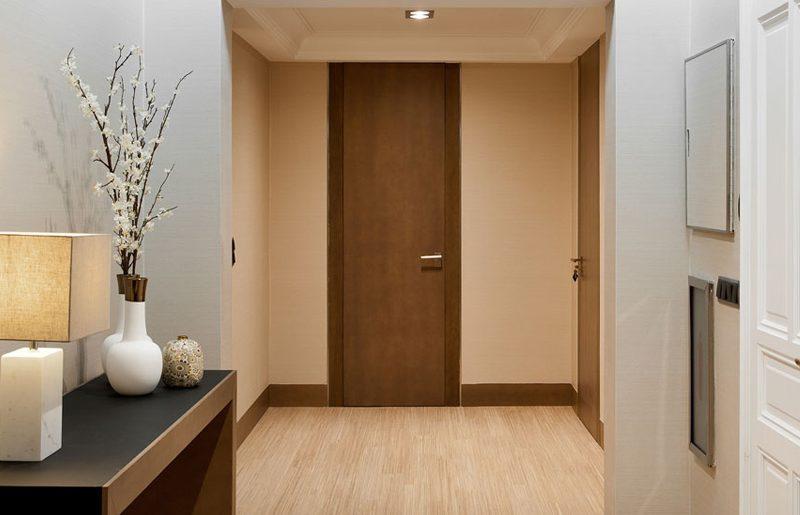 Estudio de Interiorismo: Lalzada crea proyectos lujuosos y poderosos estudio de interiorismo Estudio de Interiorismo: Lalzada crea proyectos lujuosos y poderosos Featured 15 800x515