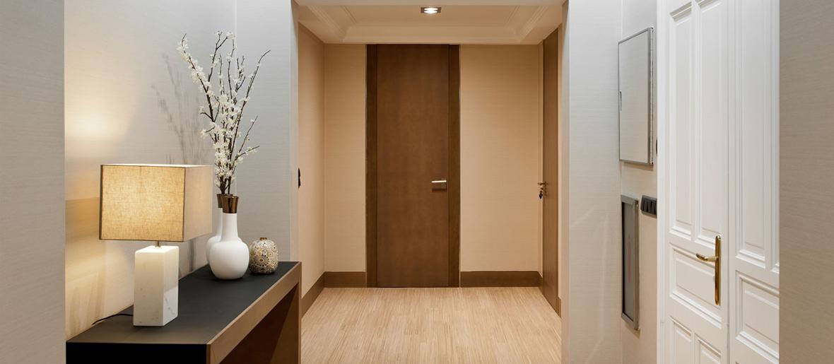 Estudio de Interiorismo: Lalzada crea proyectos lujuosos y poderosos estudio de interiorismo Estudio de Interiorismo: Lalzada crea proyectos lujuosos y poderosos Featured 15