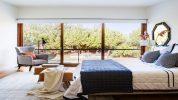 Top Interioristas: Amaro Sánchez de Moya crea ambientes lujuosos top interioristas Top Interioristas: Amaro Sánchez de Moya crea ambientes lujuosos Featured 16 178x100