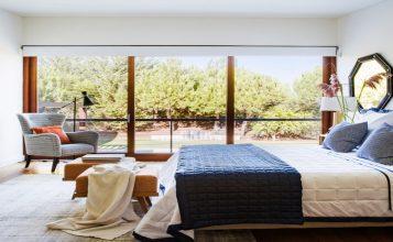 Top Interioristas: Amaro Sánchez de Moya crea ambientes lujuosos top interioristas Top Interioristas: Amaro Sánchez de Moya crea ambientes lujuosos Featured 16 357x220