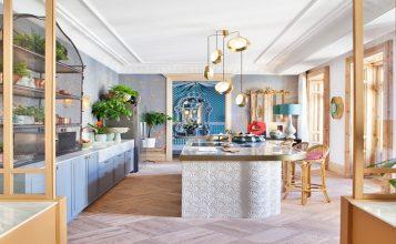 Top Interiorista: Beatriz Silveira una diseñadora lujuosa y elegante top interiorista Top Interiorista: Beatriz Silveira una diseñadora lujuosa y elegante Featured 18 357x220