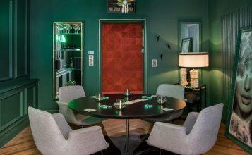 Entrevista exclusiva: Angelina Sanz una diseñadora poderosa estudio interiorismo Estudio Interiorismo: Femont Galvan crea proyectos poderosos Featured 19 357x220