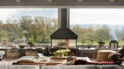 Diseño de interiores: Sacum una empresa de interiorismo elegante diseño de interiores Diseño de interiores: Sacum una empresa de interiorismo elegante Featured 21 178x100