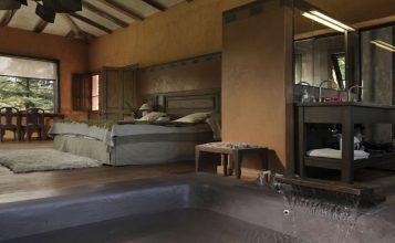 Bormida & Yanzon: Un estudio de arquitectura de lujo y poderosa estudio de arquitectura Estudio de arquitectura de lujo y poderosa: Bormida & Yanzon Featured 22 357x220