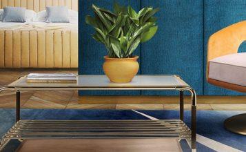 Mesas de Centro para un proyecto y ambiente lujuoso y elegante mesas de centro Mesas de Centro para un proyecto y ambiente lujuoso y elegante Featured 5 357x220