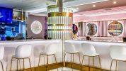 Interiorismo lujuoso: Javier Escobar un diseñador de interiores perfecto interiorismo lujuoso Interiorismo lujuoso: Javi Escobar un diseñador de interiores perfecto Featured 6 178x100