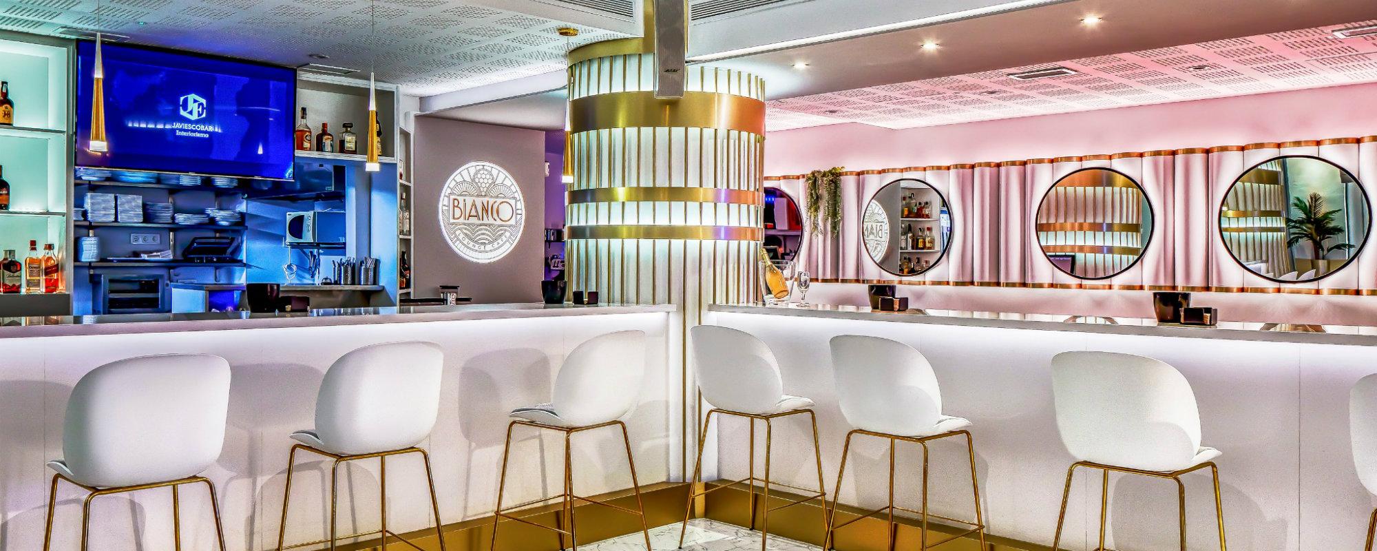 Interiorismo lujuoso: Javier Escobar un diseñador de interiores perfecto interiorismo lujuoso Interiorismo lujuoso: Javi Escobar un diseñador de interiores perfecto Featured 6
