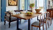 Diseño de interiores: Los 5 más inflyentes interioristas en España diseño de interiores Diseño de interiores: Los 5 más inflyentes interioristas en España Featured 8 178x100