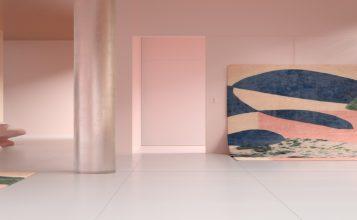 Diseño de Interiores: Los más 5 inflyentes interioristas en España diseño de interiores Diseño de Interiores: Los más 5 inflyentes interioristas en España Featured 9 357x220