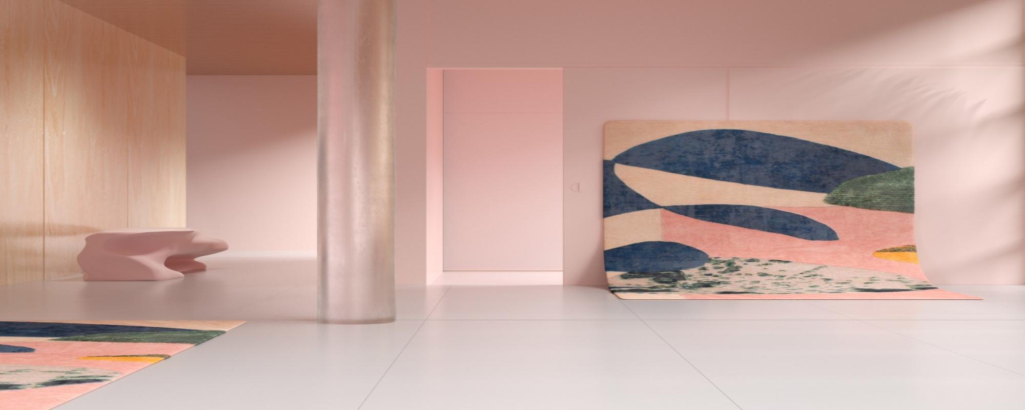 Diseño de Interiores: Los más 5 inflyentes interioristas en España diseño de interiores Diseño de Interiores: Los más 5 inflyentes interioristas en España Featured 9
