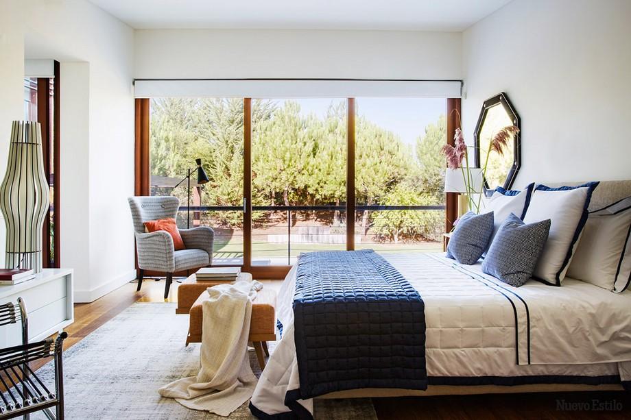 Top Interioristas: Amaro Sánchez de Moya crea ambientes lujuosos top interioristas Top Interioristas: Amaro Sánchez de Moya crea ambientes lujuosos IMG 9467rr