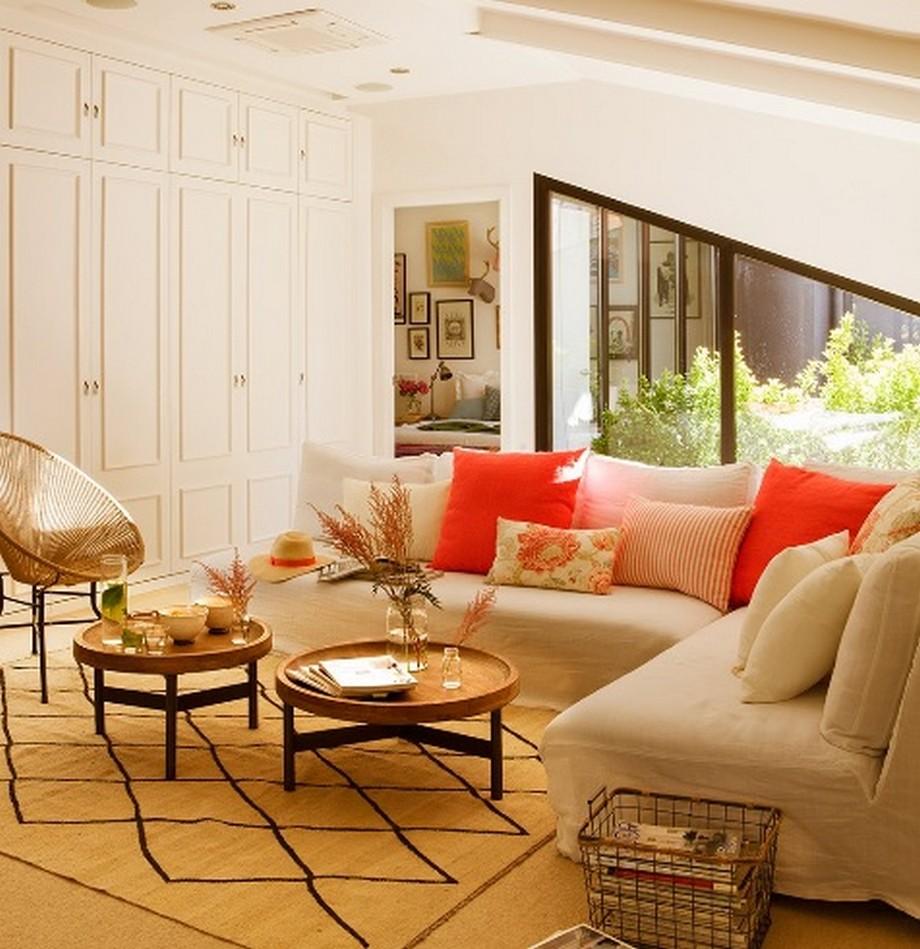 Diseño de interiores: Sacum una empresa de interiorismo elegante diseño de interiores Diseño de interiores: Sacum una empresa de interiorismo elegante Web 20