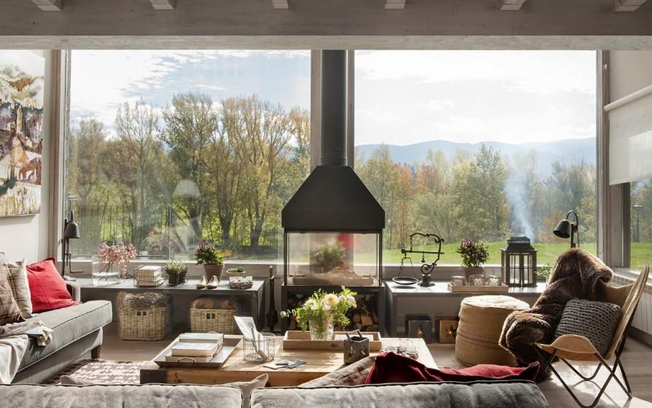 Diseño de interiores: Sacum una empresa de interiorismo elegante diseño de interiores Diseño de interiores: Sacum una empresa de interiorismo elegante Web 4