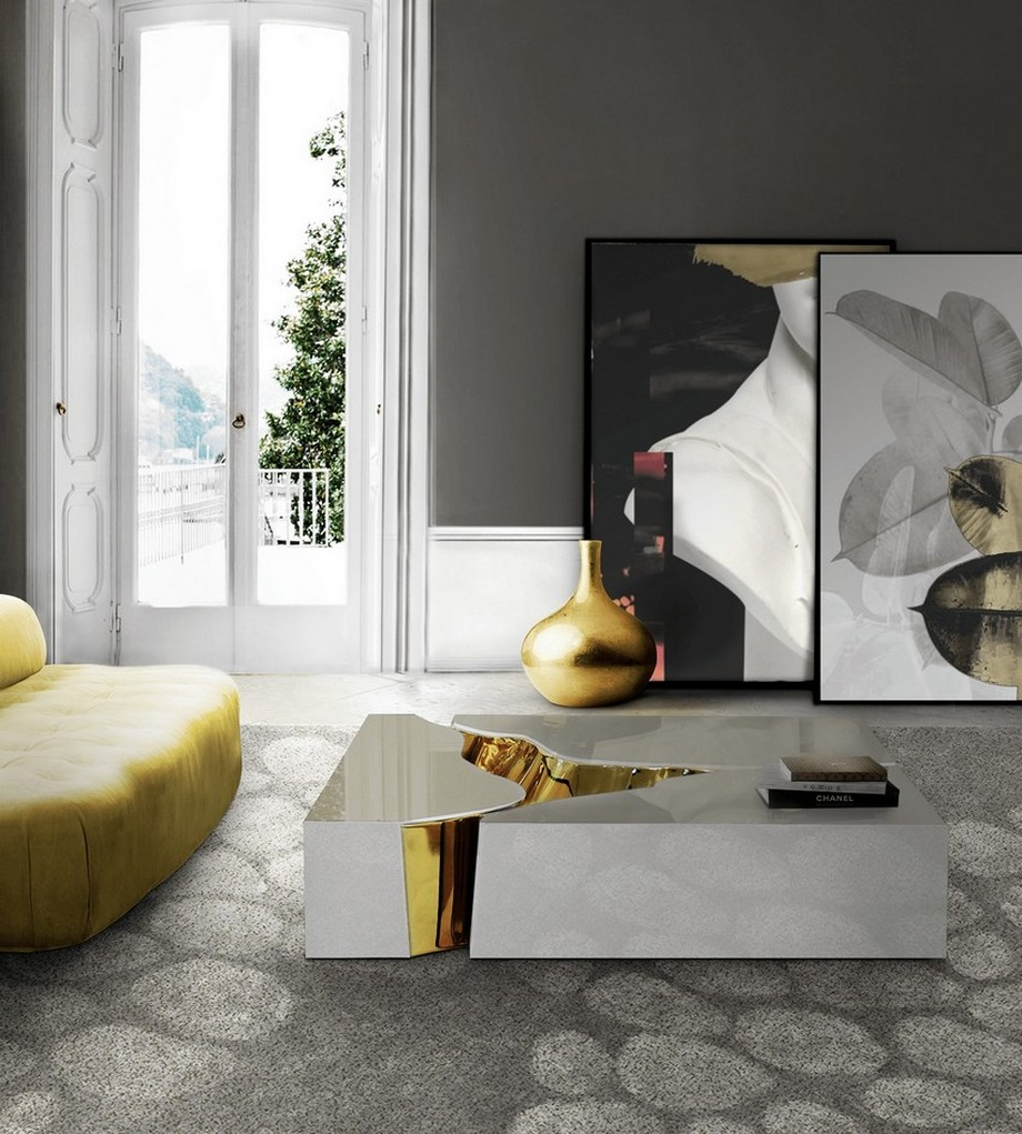 Mesas de Centro para un proyecto y ambiente lujuoso y elegante mesas de centro Mesas de Centro para un proyecto y ambiente lujuoso y elegante lapiaz 2