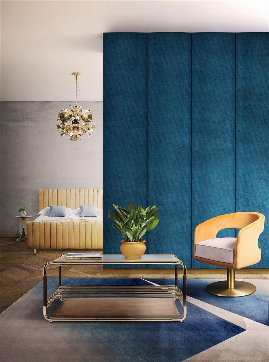 Mesas de Centro para un proyecto y ambiente lujuoso y elegante mesas de centro Mesas de Centro para un proyecto y ambiente lujuoso y elegante lautner