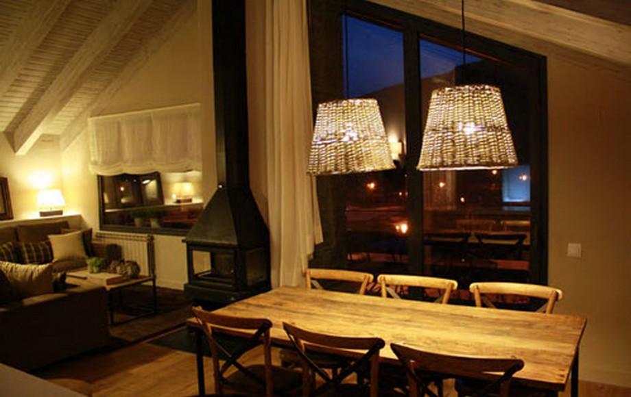 Diseño de interiores: Sacum una empresa de interiorismo elegante diseño de interiores Diseño de interiores: Sacum una empresa de interiorismo elegante portfolio 2