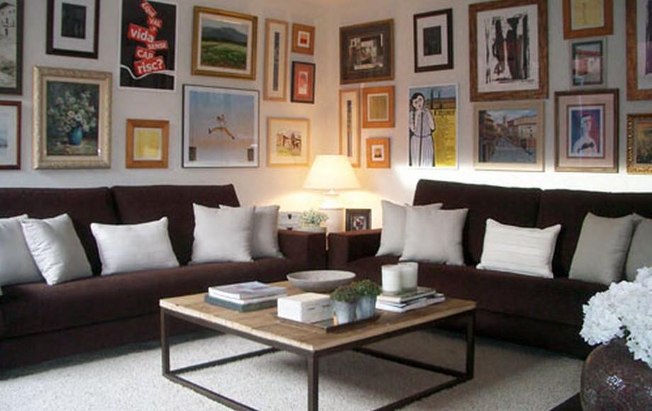 Diseño de interiores: Sacum una empresa de interiorismo elegante diseño de interiores Diseño de interiores: Sacum una empresa de interiorismo elegante urbana