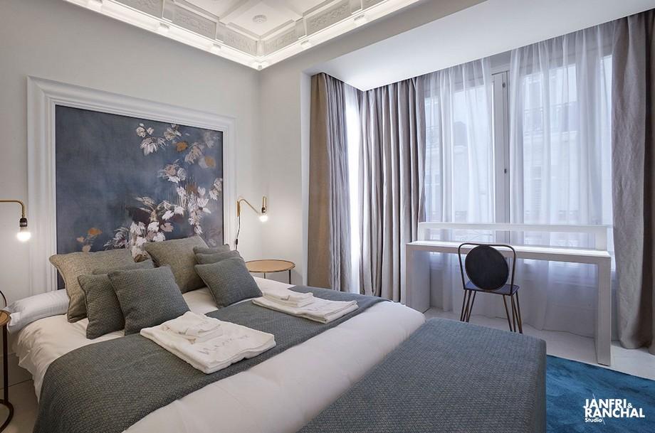 Estudio de Interiorismo: Janifri Ranchal con espacios elegantes estudio de interiorismo Estudio de Interiorismo: Janfri Ranchal con espacios elegantes 01 1