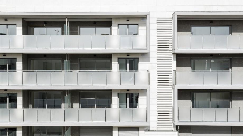 Arquitectura lujuosa: L35 un estudio de arquitectura y interiores elegante arquitectura lujuosa Arquitectura lujuosa: L35 un estudio de arquitectura y interiores elegante 10264 es stgs 04