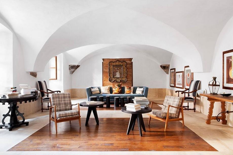 top interiorista Top Interiorista: Pepe Leal una referencia de diseño de interiores lujuoso 10344359 717205741674615 6016563614307227021 o